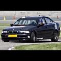 BMW 328 DNRT (210PK)