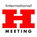 IHM2020_Only_Logo_250